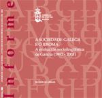 A sociedade galega e o idioma