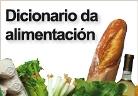 TERMIGAL acaba de publicar o Diccionario de alimentación e restauración