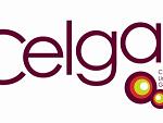Convocatoria de cursos preparatorios das probas de acreditación do Celga para 2020